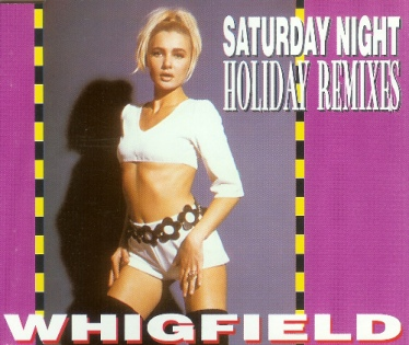 whigfield02
