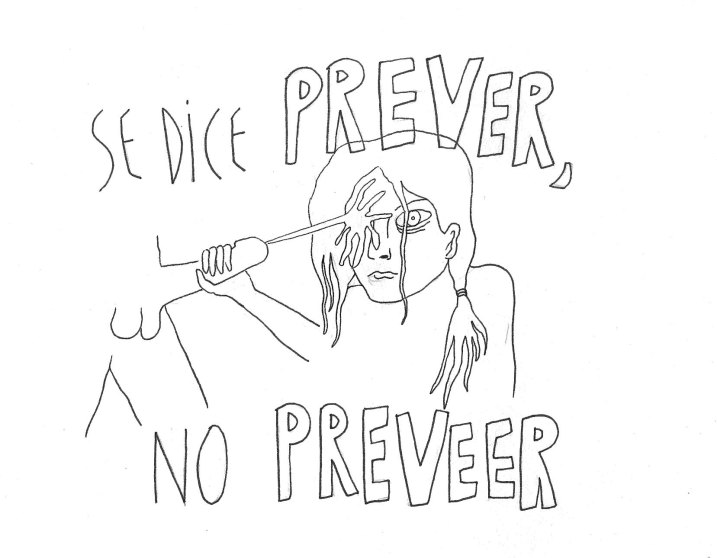 prever_2
