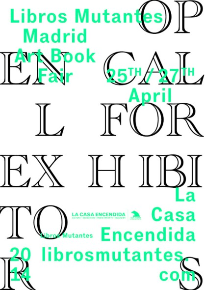 opencall14-600x848